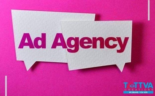 Ad agency in Guwahati