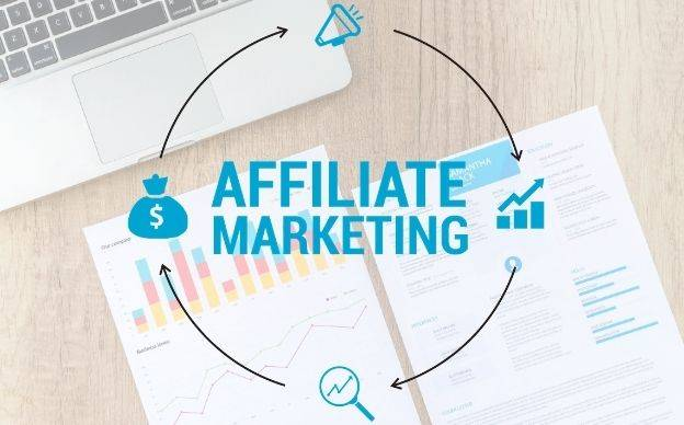 Affiliate Marketing Trends